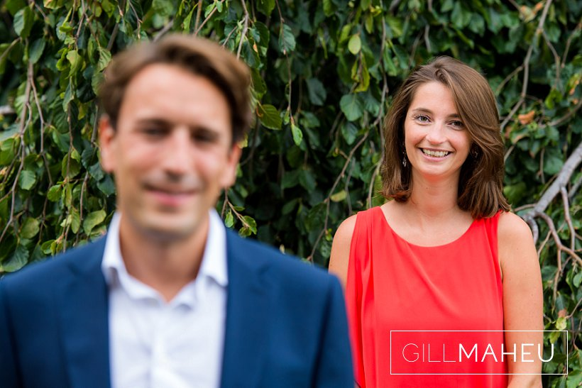 engagement-shoot-ps-geneva-august-gill-maheu-photography-2015_0029