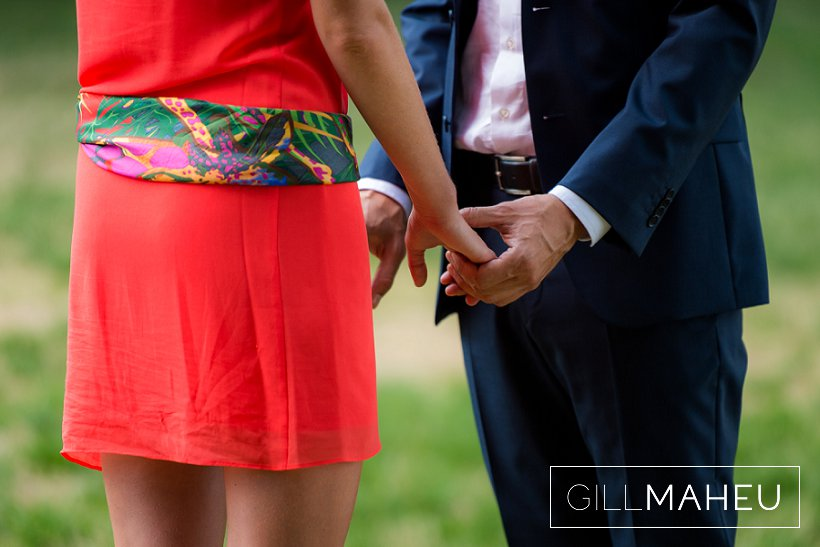 engagement-shoot-ps-geneva-august-gill-maheu-photography-2015_0030