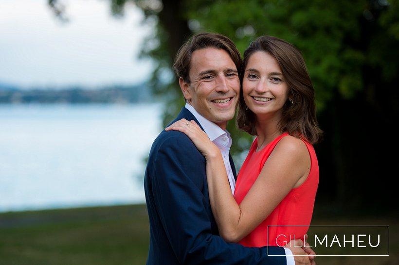 engagement-shoot-ps-geneva-august-gill-maheu-photography-2015_0031