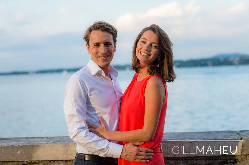 engagement-shoot-ps-geneva-august-gill-maheu-photography-2015_0032