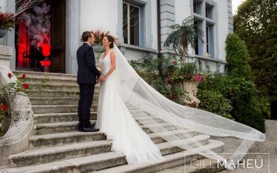 preview – wedding – C & C – Chateau de Moulinsard, Viry