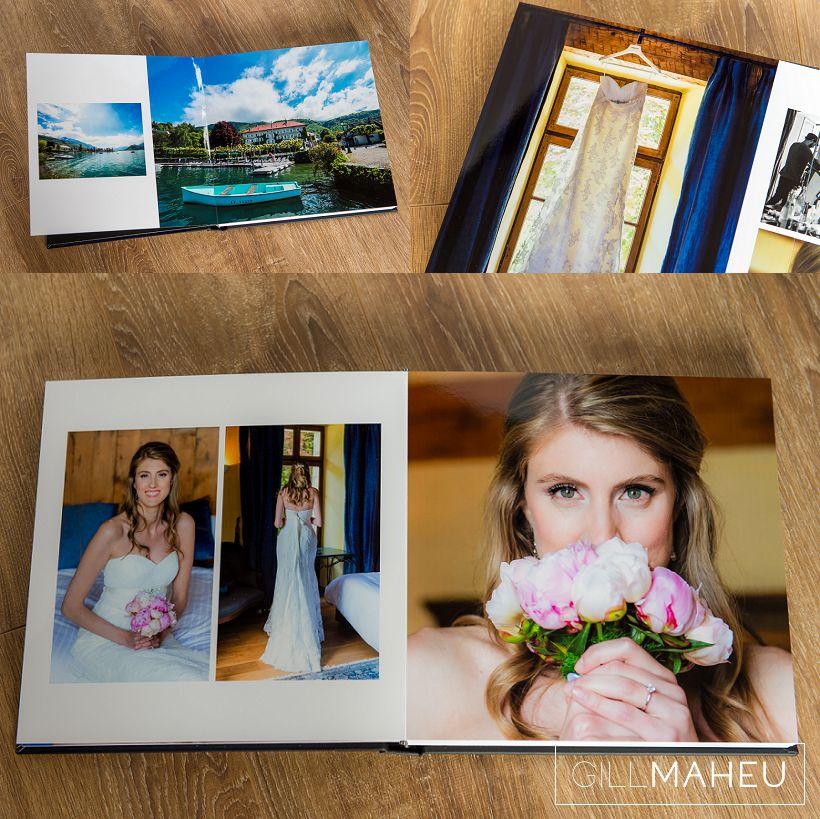 wedding-mariage-digital-art-album-abbaye-talloires-gill-maheu-photography-2015_0153