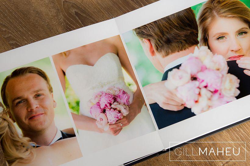 wedding-mariage-digital-art-album-abbaye-talloires-gill-maheu-photography-2015_0154