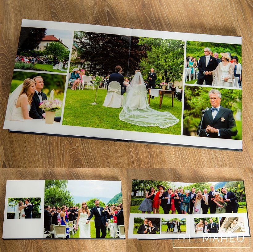 wedding-mariage-digital-art-album-abbaye-talloires-gill-maheu-photography-2015_0155