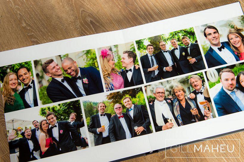 wedding-mariage-digital-art-album-abbaye-talloires-gill-maheu-photography-2015_0156