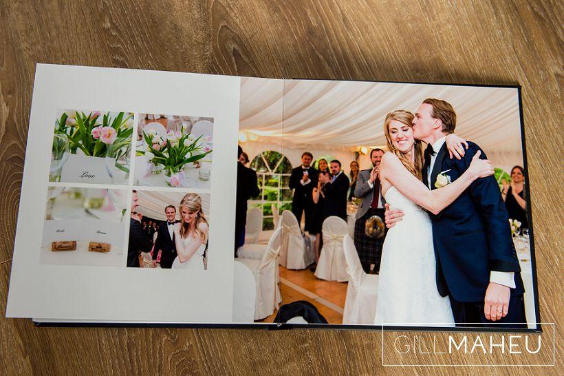 wedding-mariage-digital-art-album-abbaye-talloires-gill-maheu-photography-2015_0157