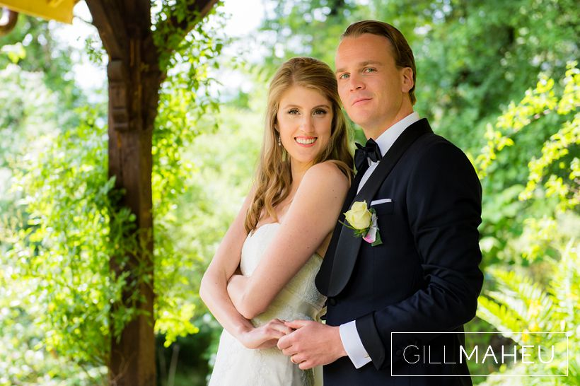wedding-mariage-digital-art-album-abbaye-talloires-gill-maheu-photography-2015__0162