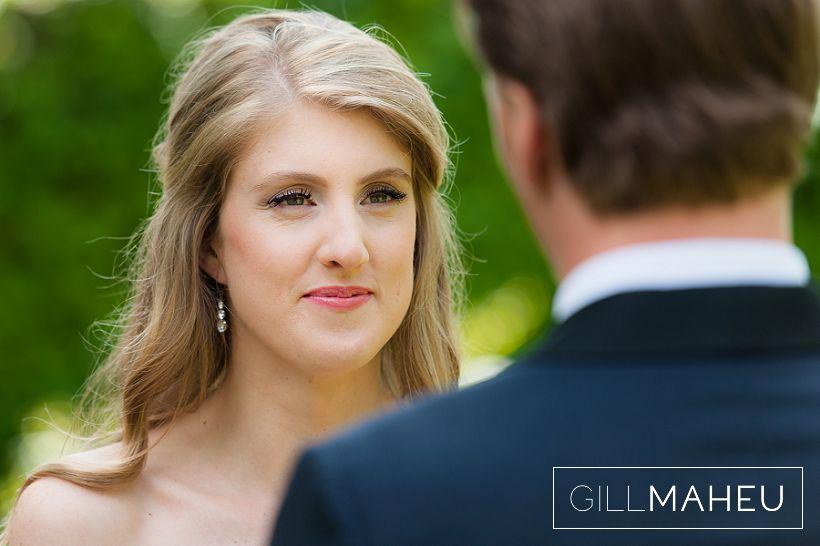 wedding-mariage-digital-art-album-abbaye-talloires-gill-maheu-photography-2015__0163