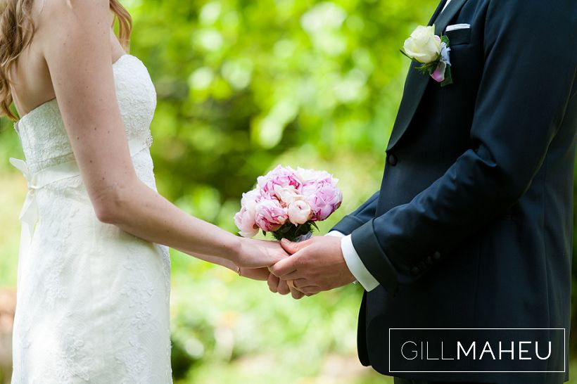 wedding-mariage-digital-art-album-abbaye-talloires-gill-maheu-photography-2015__0164