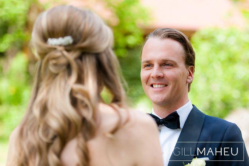 wedding-mariage-digital-art-album-abbaye-talloires-gill-maheu-photography-2015__0165