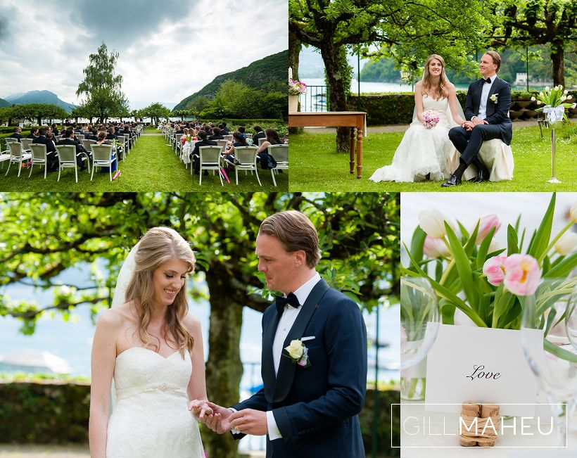 wedding-mariage-digital-art-album-abbaye-talloires-gill-maheu-photography-2015__0166