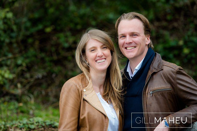 wedding-mariage-digital-art-album-abbaye-talloires-gill-maheu-photography-2015__0169