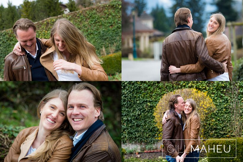 wedding-mariage-digital-art-album-abbaye-talloires-gill-maheu-photography-2015__0170