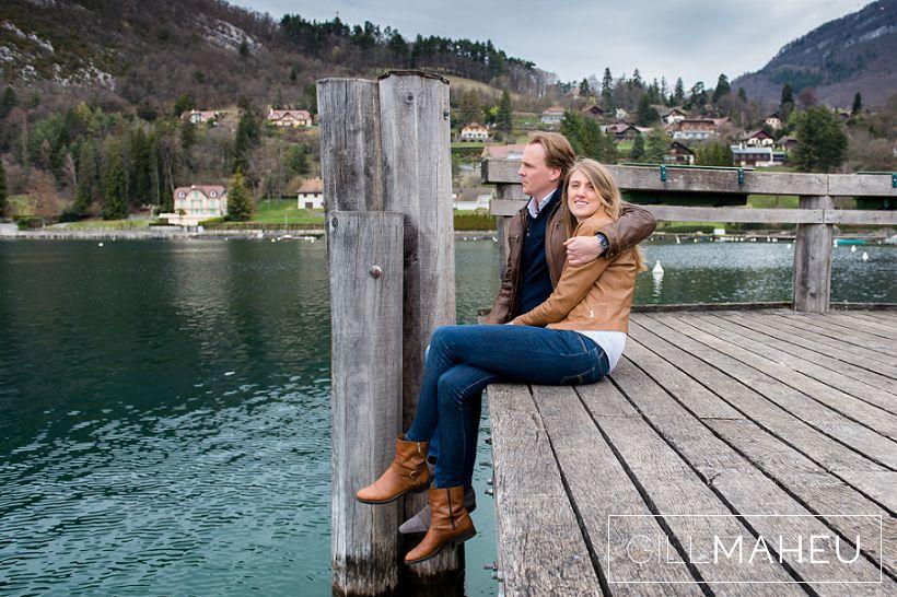 wedding-mariage-digital-art-album-abbaye-talloires-gill-maheu-photography-2015__0172