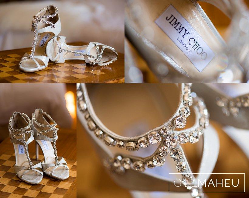 wedding-mariage-geneva-august-gill-maheu-photography-2015_0004