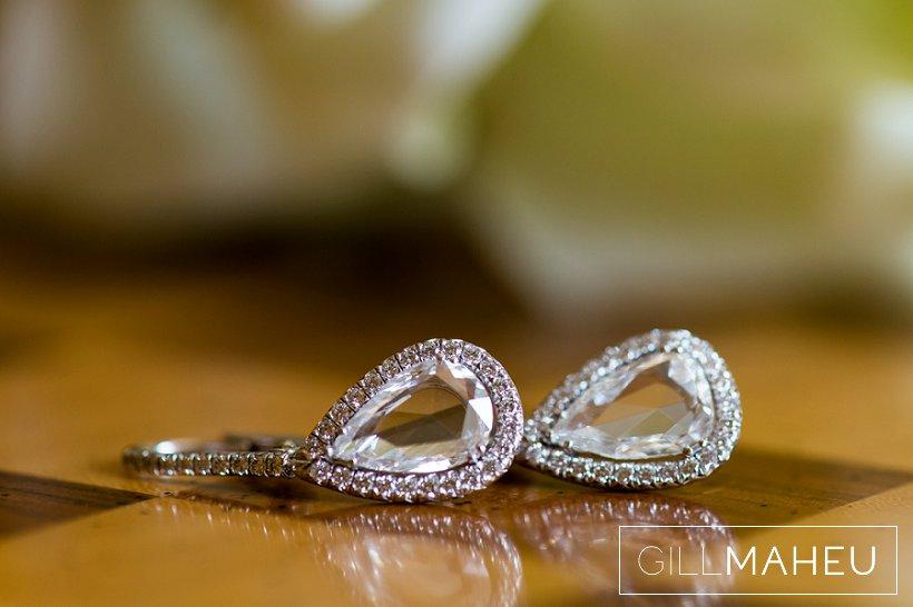 wedding-mariage-geneva-august-gill-maheu-photography-2015_0005