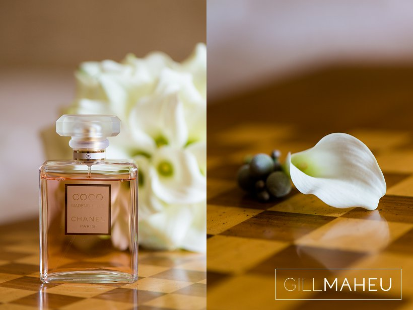 wedding-mariage-geneva-august-gill-maheu-photography-2015_0006