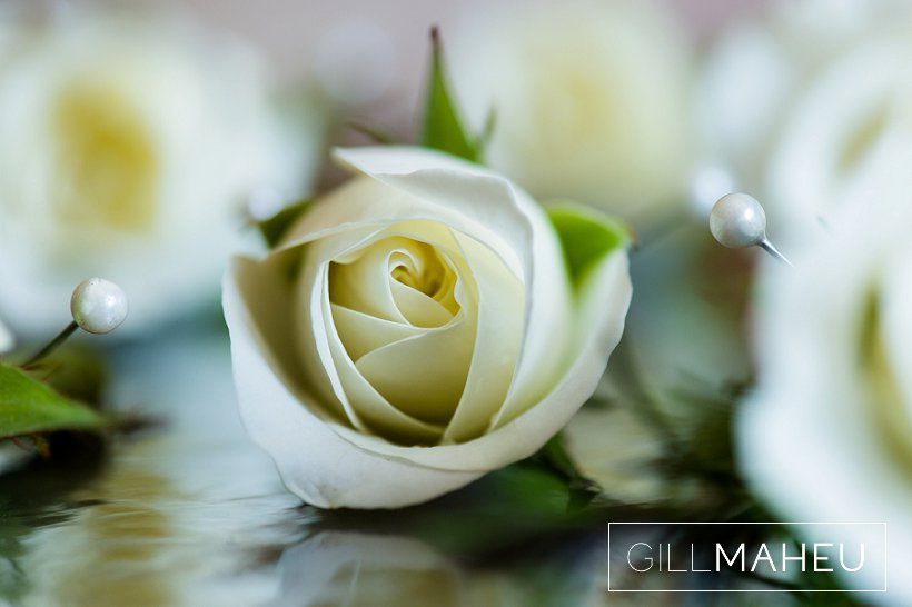 wedding-mariage-geneva-august-gill-maheu-photography-2015_0007