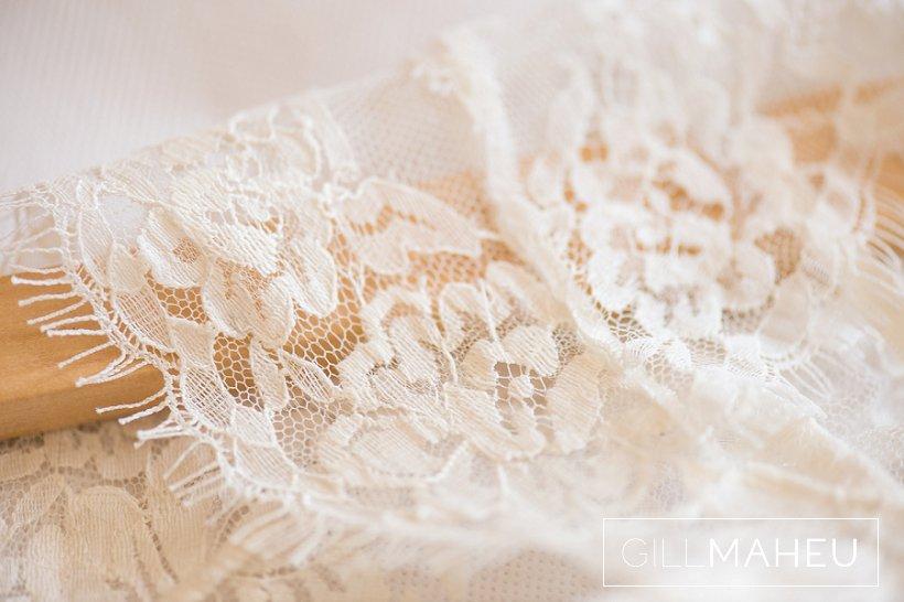 wedding-mariage-geneva-august-gill-maheu-photography-2015_0008