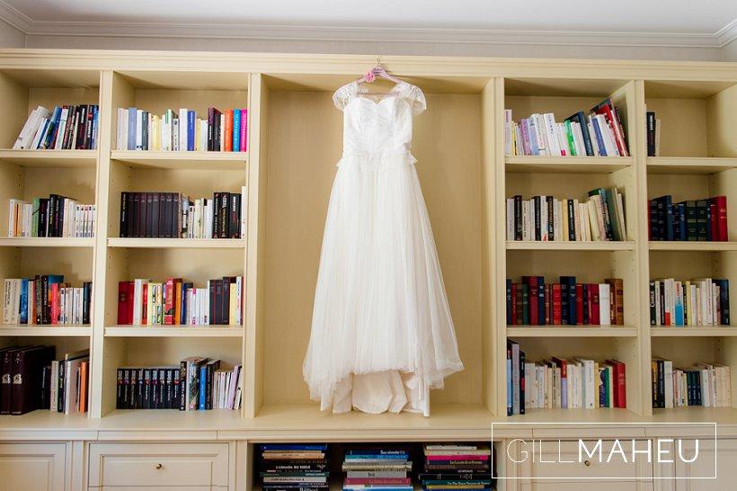 wedding-mariage-geneva-august-gill-maheu-photography-2015_0009