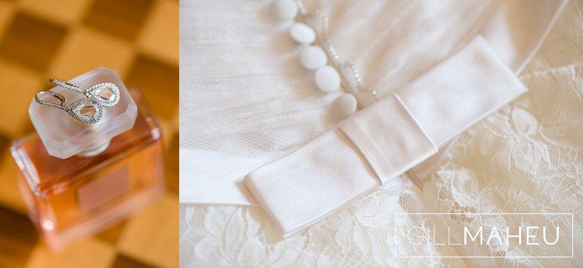 wedding-mariage-geneva-august-gill-maheu-photography-2015_0010
