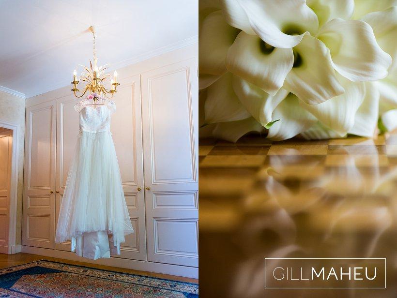 wedding-mariage-geneva-august-gill-maheu-photography-2015_0012