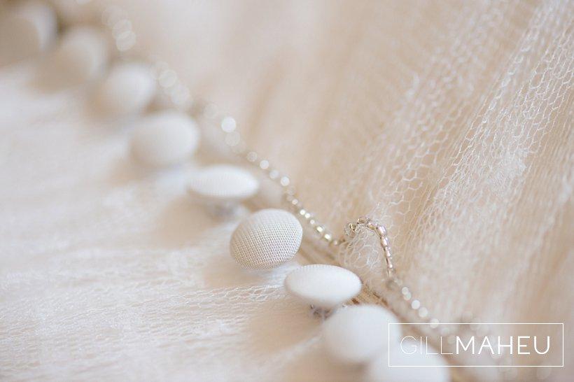 wedding-mariage-geneva-august-gill-maheu-photography-2015_0013