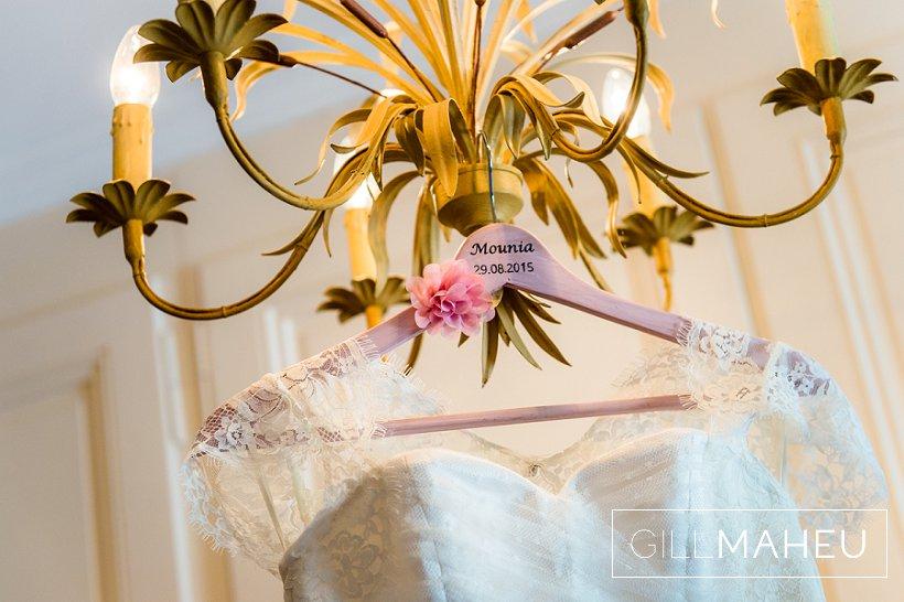 wedding-mariage-geneva-august-gill-maheu-photography-2015_0014