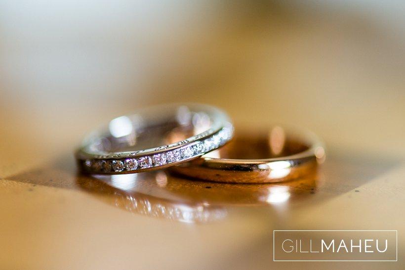 wedding-mariage-geneva-august-gill-maheu-photography-2015_0015