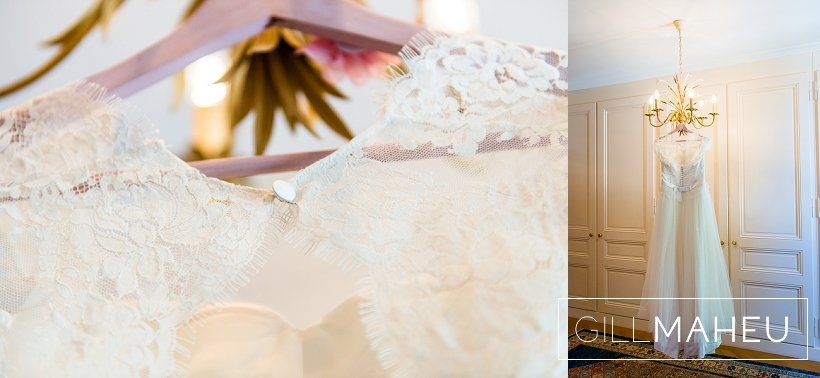 wedding-mariage-geneva-august-gill-maheu-photography-2015_0016