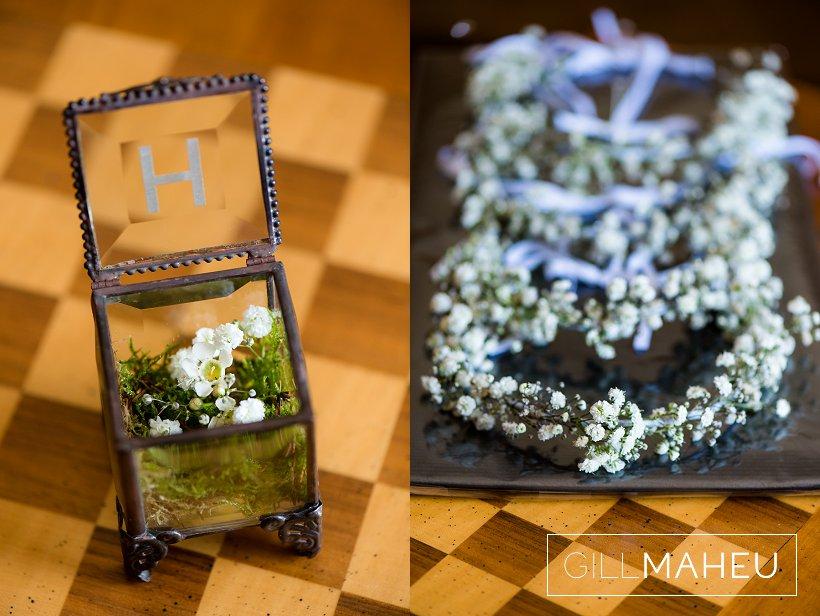 wedding-mariage-geneva-august-gill-maheu-photography-2015_0017