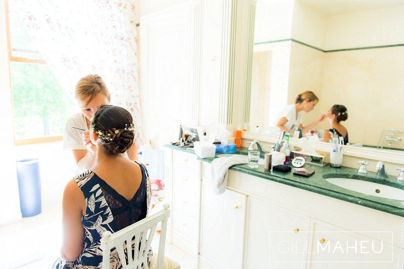 wedding-mariage-geneva-august-gill-maheu-photography-2015_0019