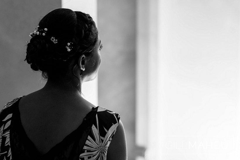 wedding-mariage-geneva-august-gill-maheu-photography-2015_0021