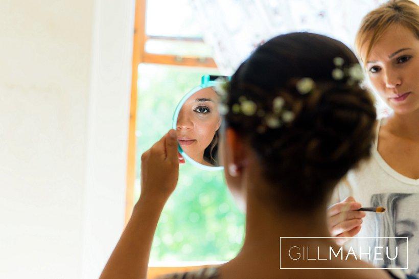 wedding-mariage-geneva-august-gill-maheu-photography-2015_0022