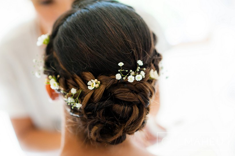 wedding-mariage-geneva-august-gill-maheu-photography-2015_0024