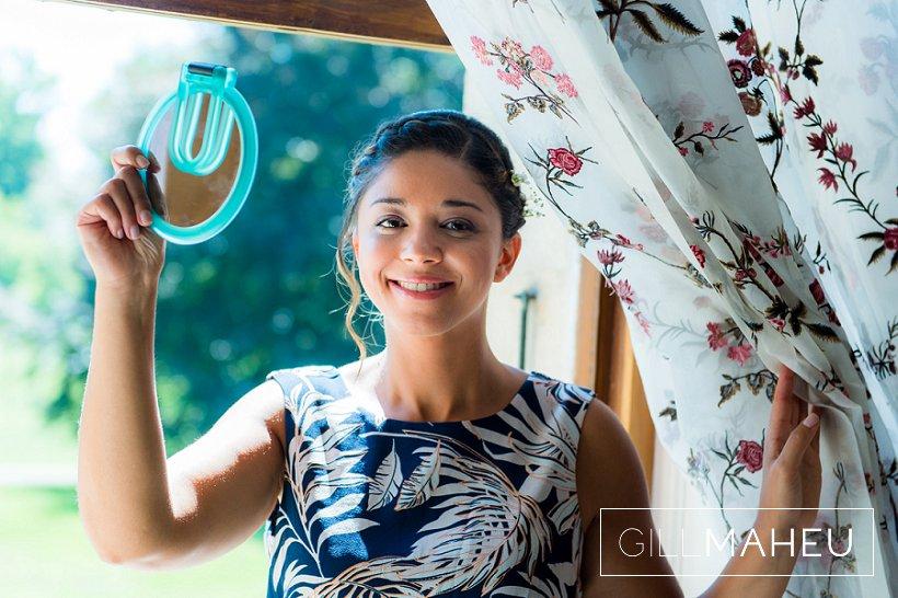 wedding-mariage-geneva-august-gill-maheu-photography-2015_0025