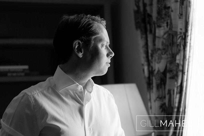 wedding-mariage-geneva-august-gill-maheu-photography-2015_0026