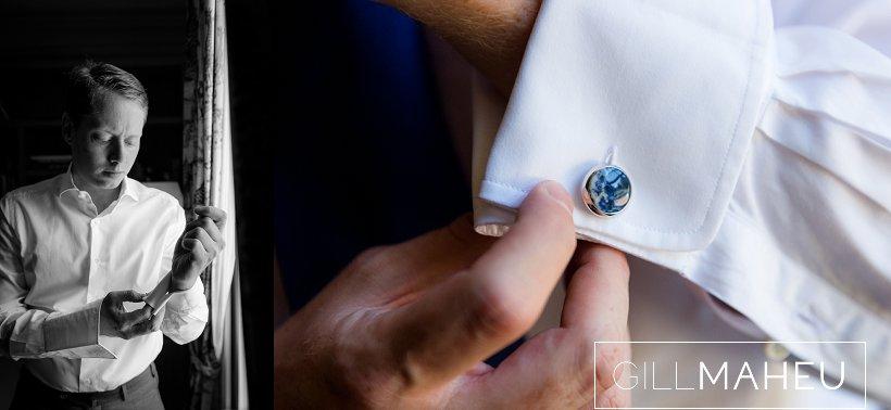 wedding-mariage-geneva-august-gill-maheu-photography-2015_0027