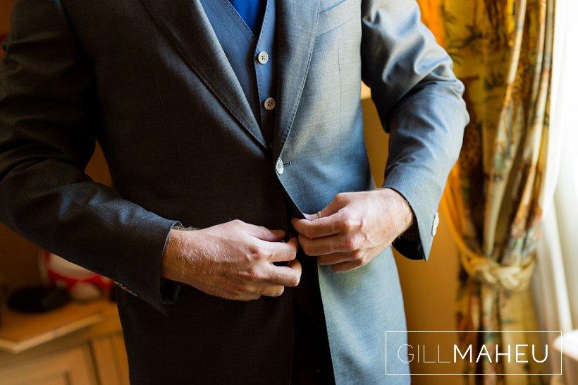 wedding-mariage-geneva-august-gill-maheu-photography-2015_0030