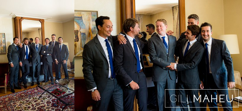 wedding-mariage-geneva-august-gill-maheu-photography-2015_0033