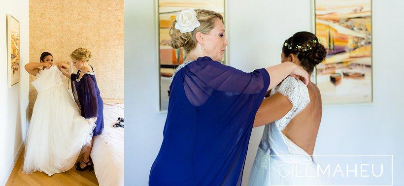 wedding-mariage-geneva-august-gill-maheu-photography-2015_0037