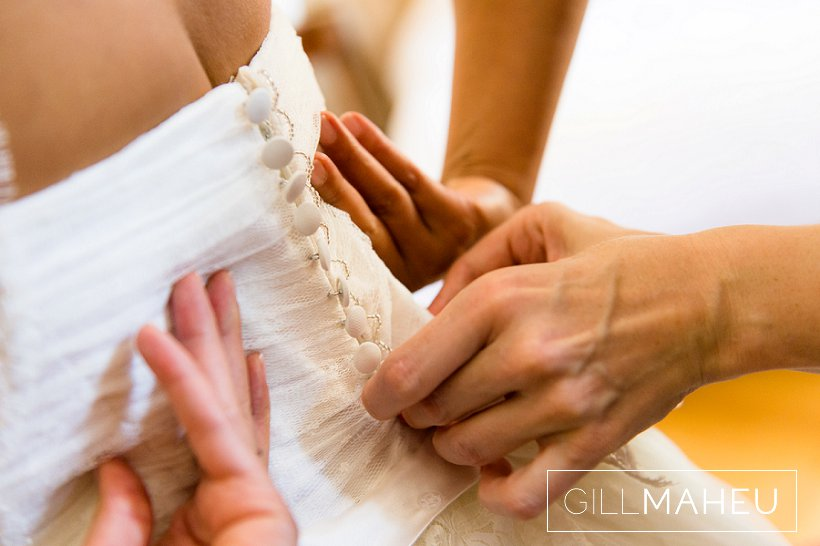 wedding-mariage-geneva-august-gill-maheu-photography-2015_0038