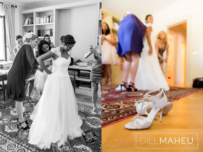 wedding-mariage-geneva-august-gill-maheu-photography-2015_0039