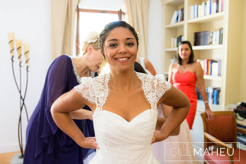 wedding-mariage-geneva-august-gill-maheu-photography-2015_0040