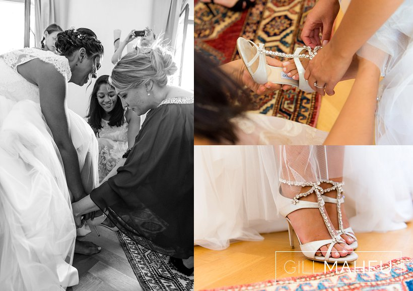wedding-mariage-geneva-august-gill-maheu-photography-2015_0041