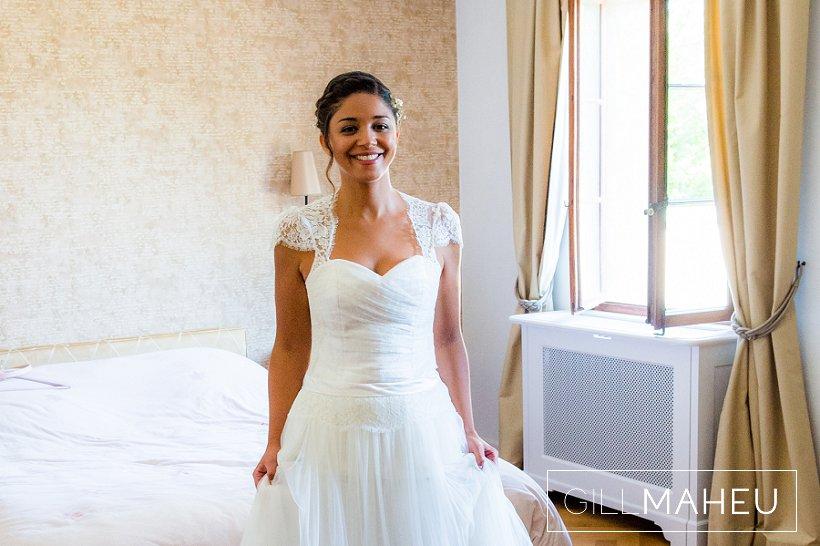 wedding-mariage-geneva-august-gill-maheu-photography-2015_0042