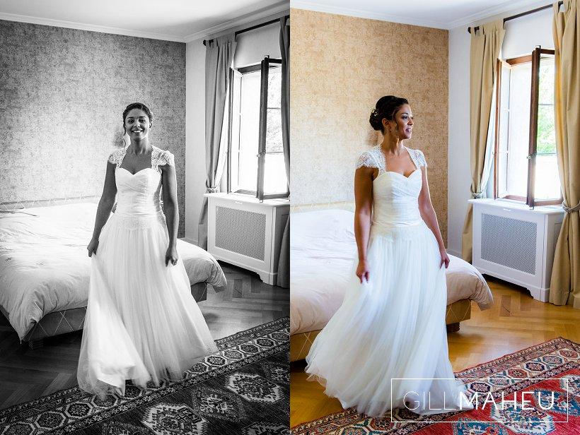 wedding-mariage-geneva-august-gill-maheu-photography-2015_0043