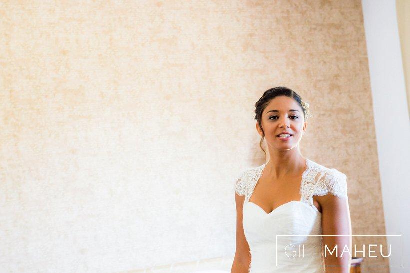 wedding-mariage-geneva-august-gill-maheu-photography-2015_0044