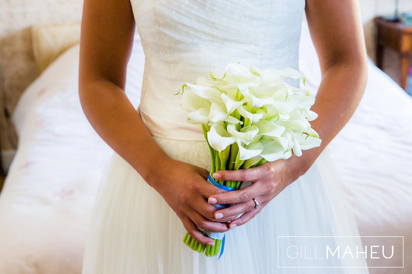 wedding-mariage-geneva-august-gill-maheu-photography-2015_0045