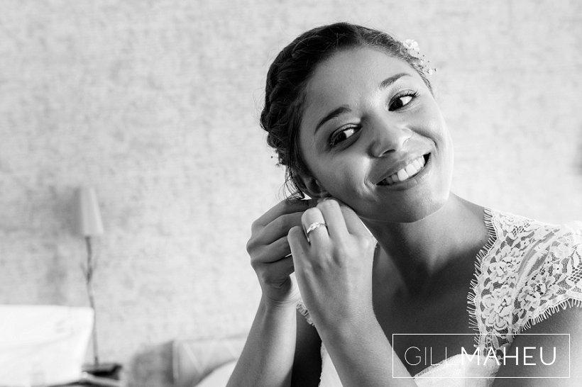 wedding-mariage-geneva-august-gill-maheu-photography-2015_0046